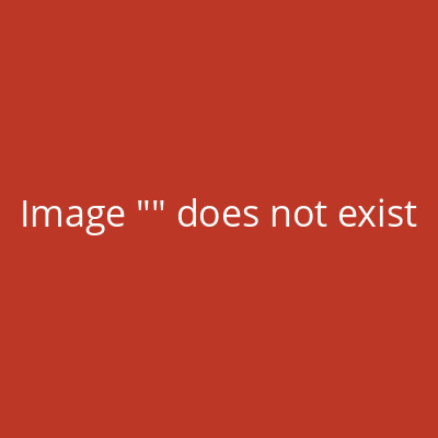 Nike Mercurial Vapor 13 Academy MG AT5269-606